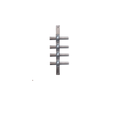 Trellis Bracket 400-600mm